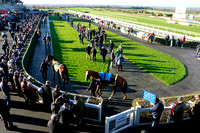009-Navan-Ladies-Day-©-John-Coveney-2015