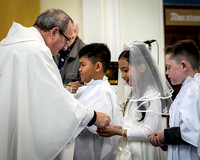 078-StAnnes-Communion1-©-2016-John-Coveney
