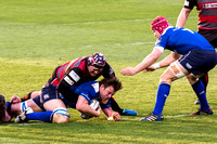 002-Leinster-vs-Edinburgh-©-2016-John-Coveney
