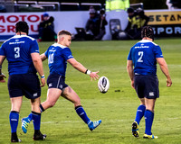 014-Leinster-vs-Edinburgh-©-2016-John-Coveney