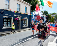 011-Blog-Cuala-MAI2016-parade-©-2016-John-Coveney