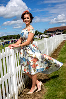 13-of-33-Ladies-Day-Navan-©-John-Coveney-Photography
