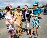 15-of-33-Ladies-Day-Navan-©-John-Coveney-Photography