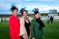 010-Winter Ladies Day at Navan-©-2017-John-Coveney