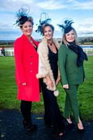 011-Winter Ladies Day at Navan-©-2017-John-Coveney