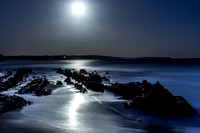 03-New-Year-Supermoon-©-2018-John-Coveney