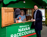 001-Navan-Ladies-Day-©2018-John-Coveney