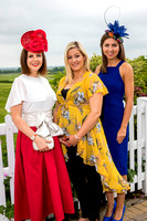 013-Navan-Ladies-Day-©2018-John-Coveney