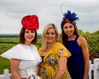 014-Navan-Ladies-Day-©2018-John-Coveney
