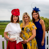 015-Navan-Ladies-Day-©2018-John-Coveney