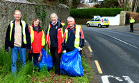 07-Shankill-Cleanup-Apr14-JCoveney