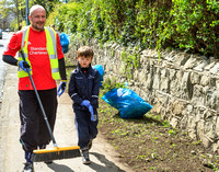 14-Shankill-Cleanup-Apr14-JCoveney