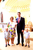 006-20140824-Niamh-Christenting-rs-JCoveney