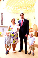 007-20140824-Niamh-Christenting-rs-JCoveney
