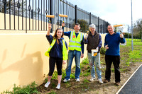 04-Shankill-Cleanup-Apr14-JCoveney