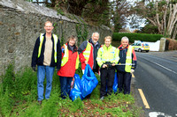 08-Shankill-Cleanup-Apr14-JCoveney