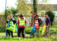 19-Shankill-Cleanup-Apr14-JCoveney