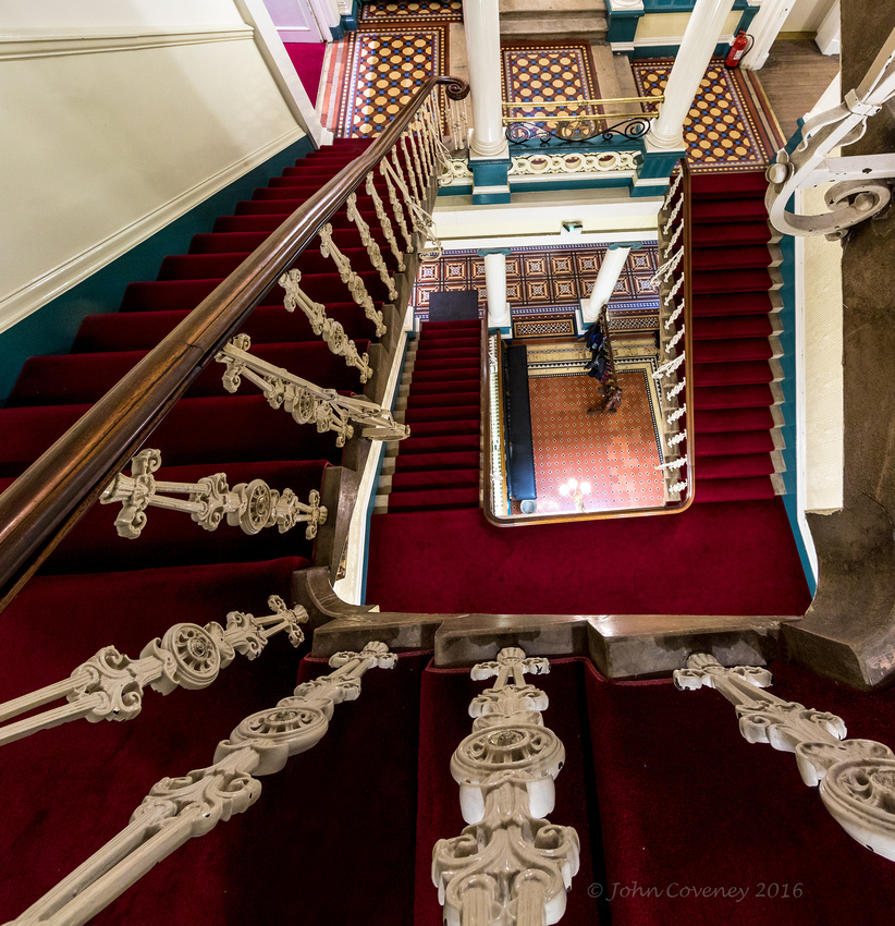 001-Freemasons-stairs-panorama2-2-©-2016-John-Coveney