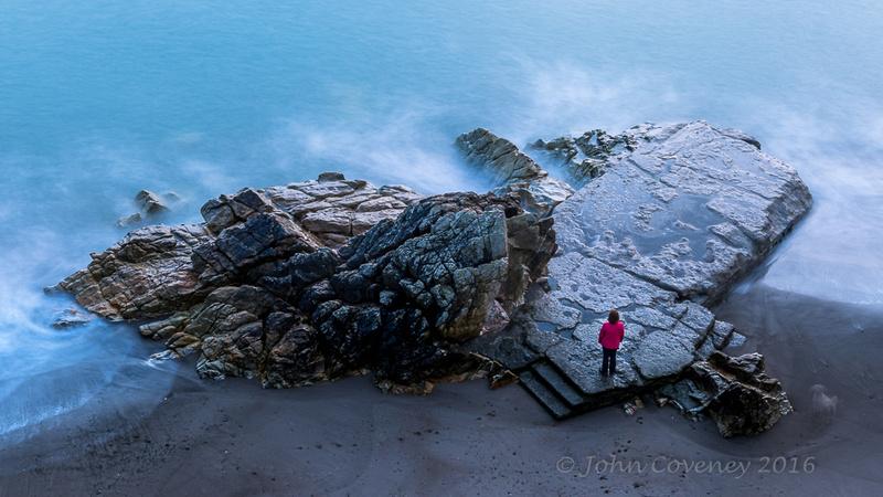 010-Whiterock-©-2016-John-Coveney