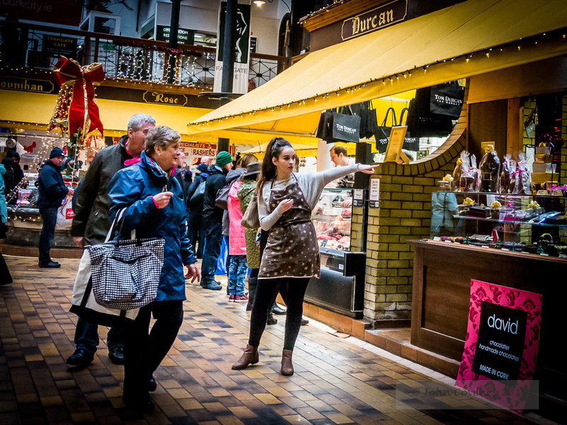 021-English Market © John Coveney2015