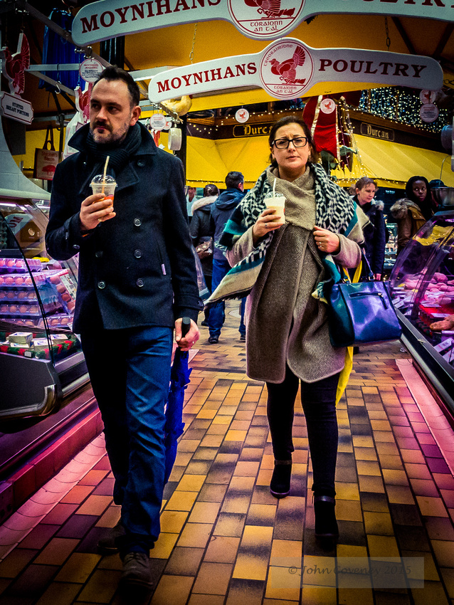 020-English Market © John Coveney2015