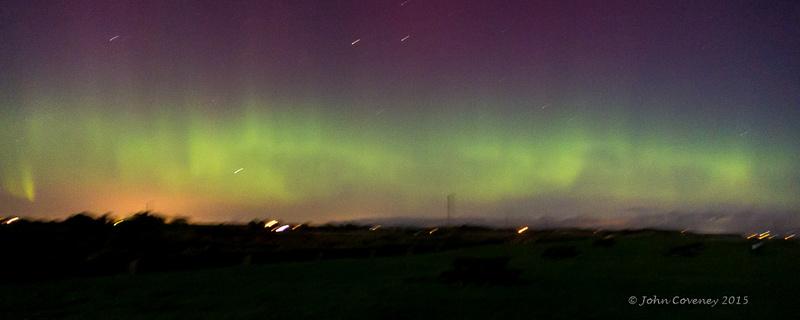 001-Aurora-Louth-©-John-Coveney