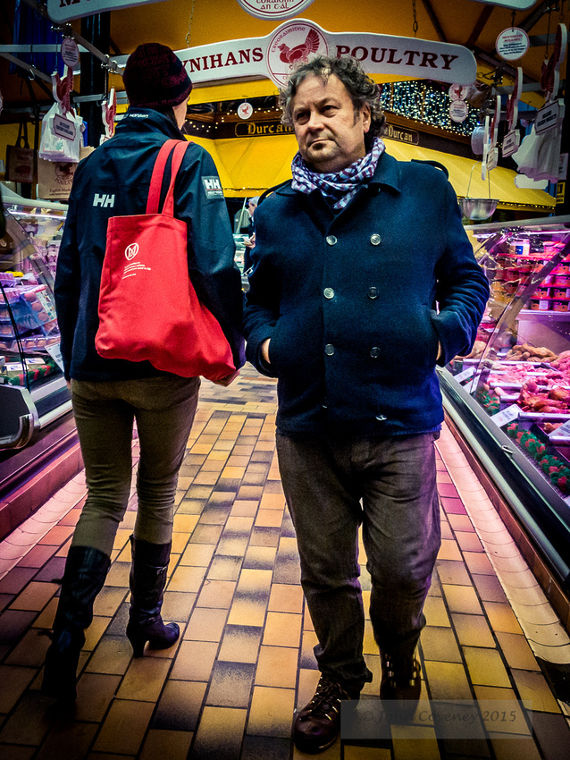 018-English Market © John Coveney2015