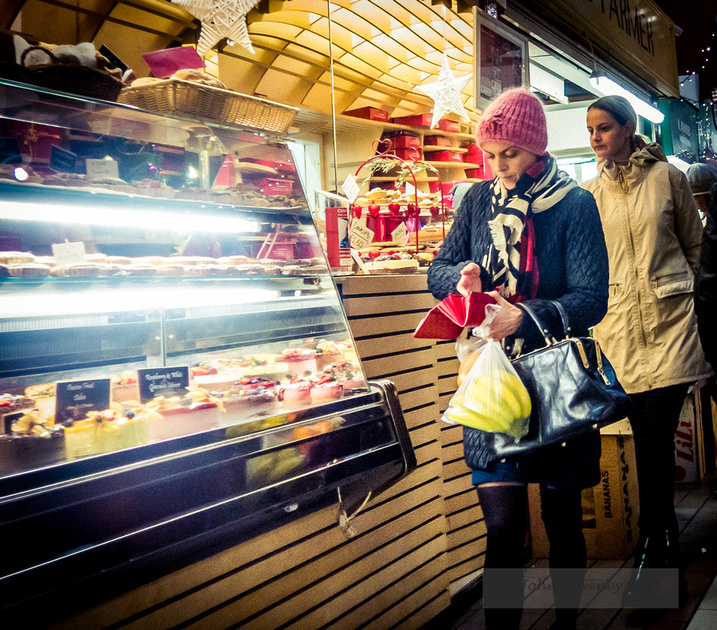 023-English Market © John Coveney2015