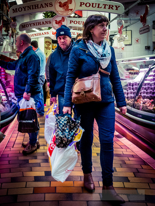 010-English Market © John Coveney2015