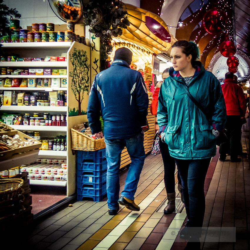 022-English Market © John Coveney2015
