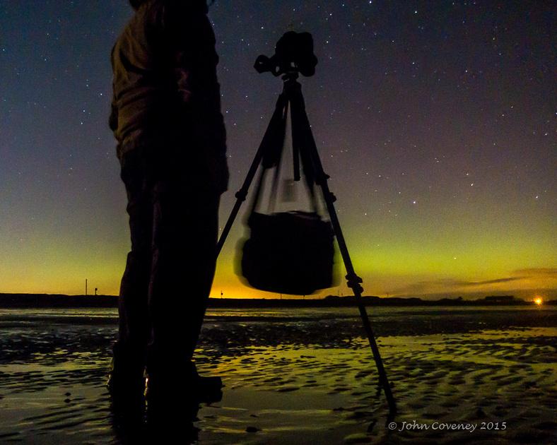 003-Aurora-Louth-©-John-Coveney