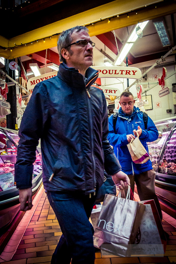 012-English Market © John Coveney2015