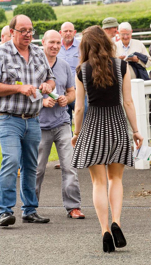 046-Navan-2016-summer-races-©-2016-John-Coveney