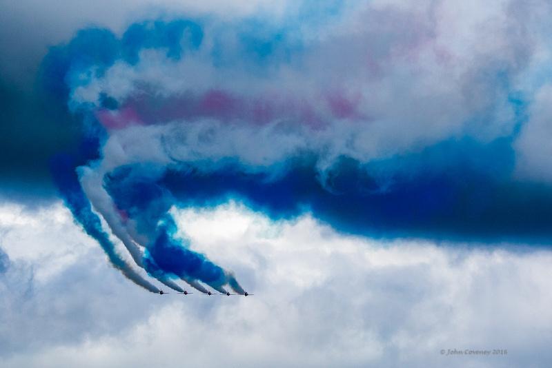 022-Bray-Air-Display2-©-2016-John-Coveney