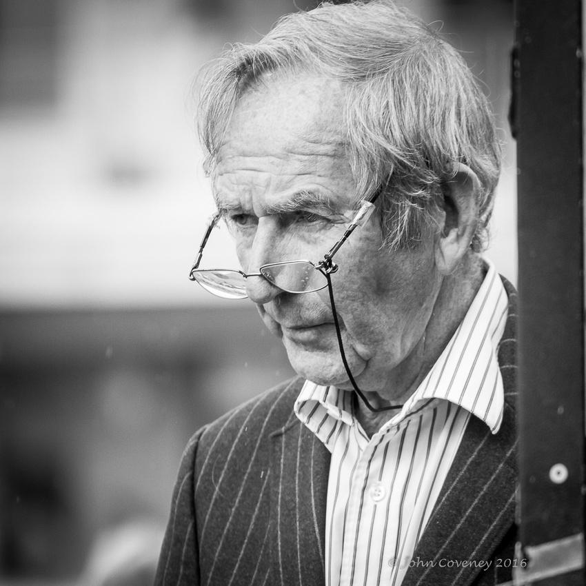 041-Navan-2016-summer-races-©-2016-John-Coveney