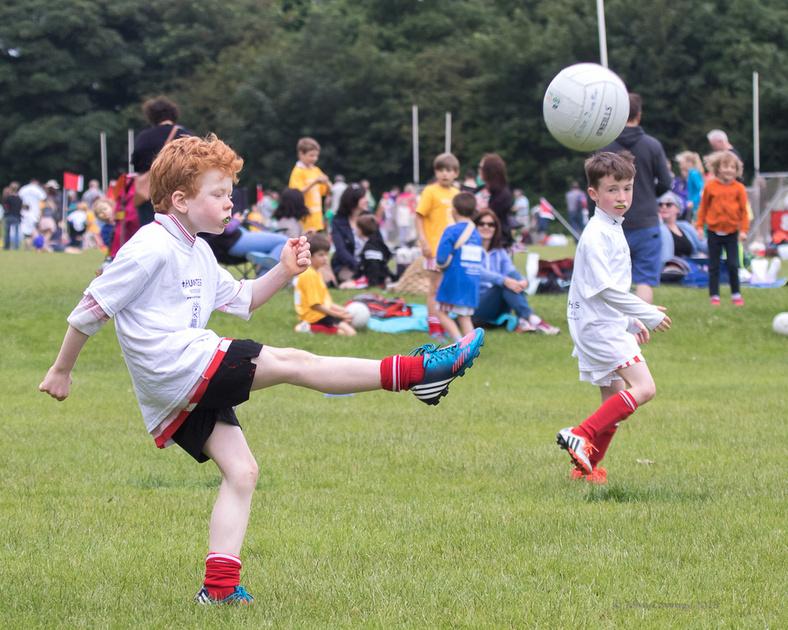 040-Blog-Cuala-MAI2016-matches-©-2016-John-Coveney