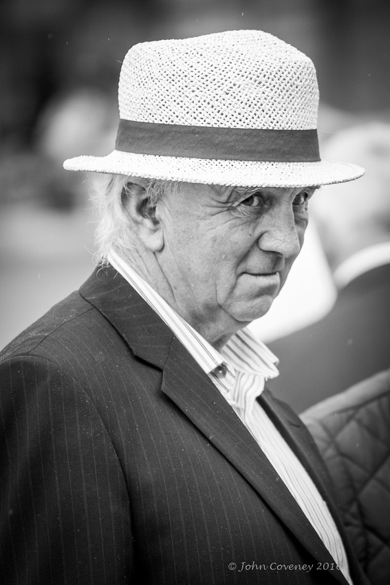 042-Navan-2016-summer-races-©-2016-John-Coveney