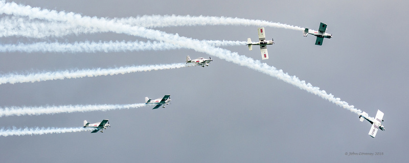 038-20160723-Bray-Air-Display-©-2016-John-Coveney