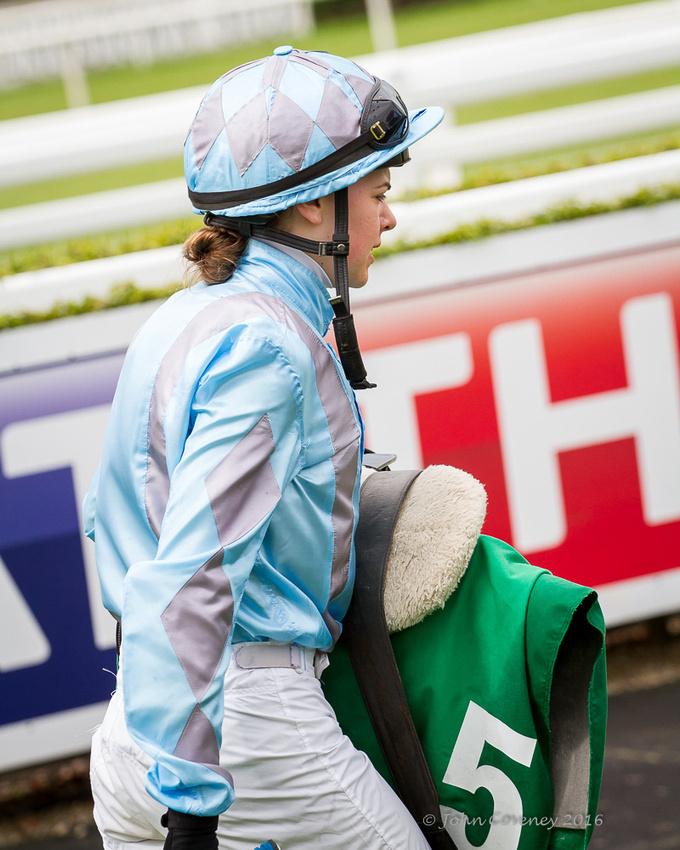 014-Navan-2016-summer-races-©-2016-John-Coveney