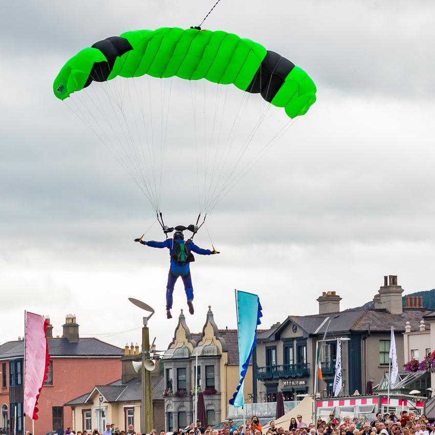 067-20160723-Bray-Air-Display-©-2016-John-Coveney