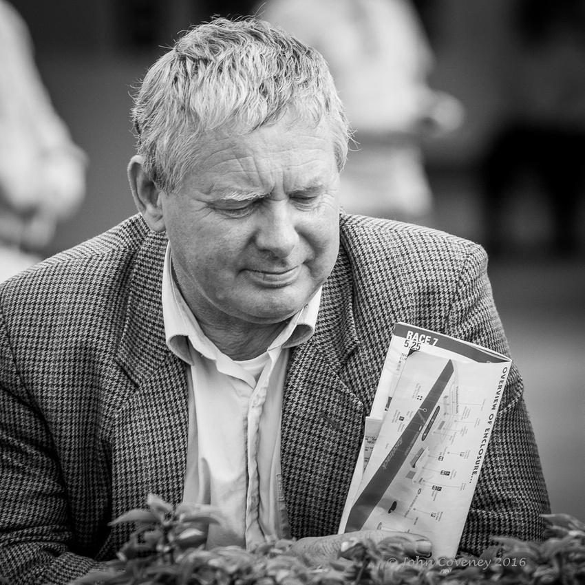 044-Navan-2016-summer-races-©-2016-John-Coveney