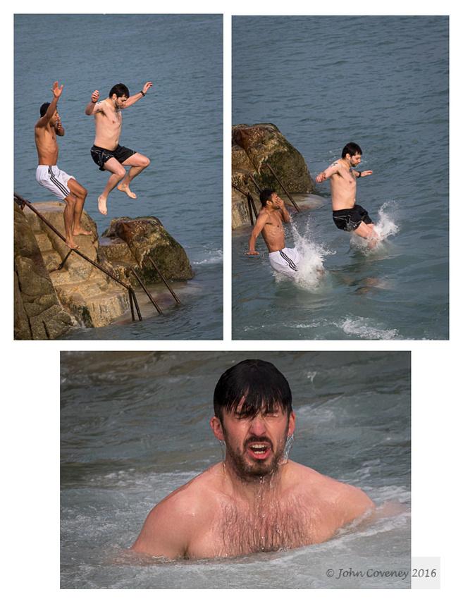 02-20151225-Xmas-Swim-Forty-Foot