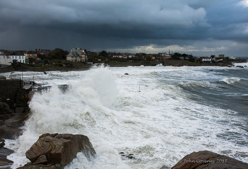 14-Bulloch-Harbour-20101109-©-John-Coveney