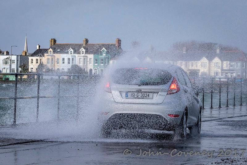 003-Storm-Ewan-Dublin--©2016-John-Coveney