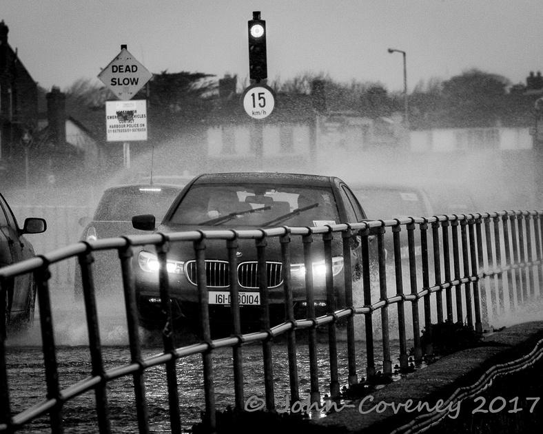 007-Storm-Ewan-Dublin--©2016-John-Coveney