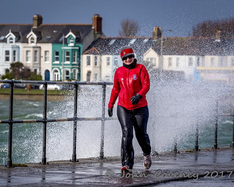 014-Storm-Ewan-Dublin--©2016-John-Coveney