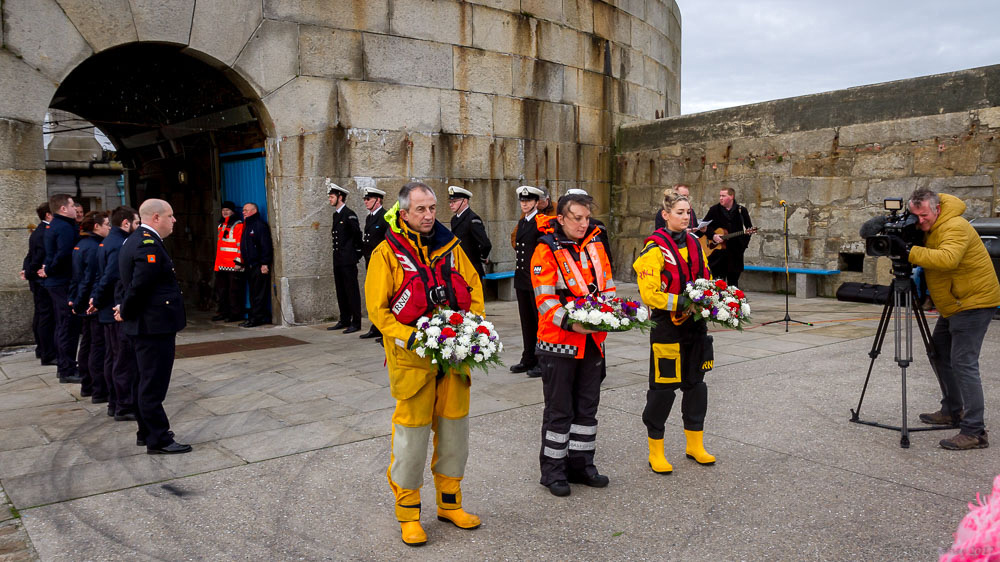 007-20171224-RNLI-Memorial-Dun-Laoghaire-©-2017-John-Coveney