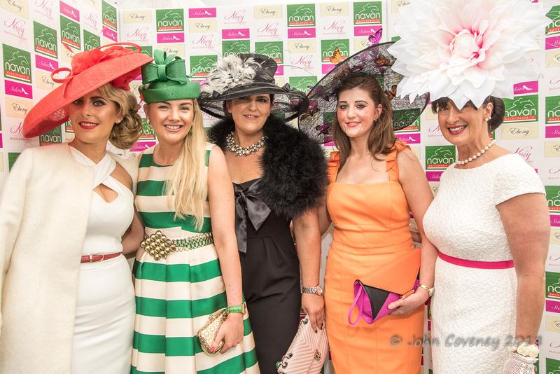 024-Navan-Ladies-Summer-©-2018-John-Coveney