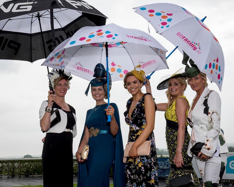 135-Navan-Ladies-Day-©2018-John-Coveney