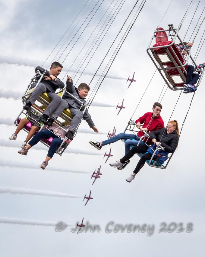 002-Bray-Air-Display-©-2018-John-Coveney